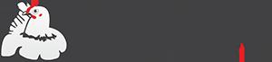 kurczęta odchowane brojlery Logo